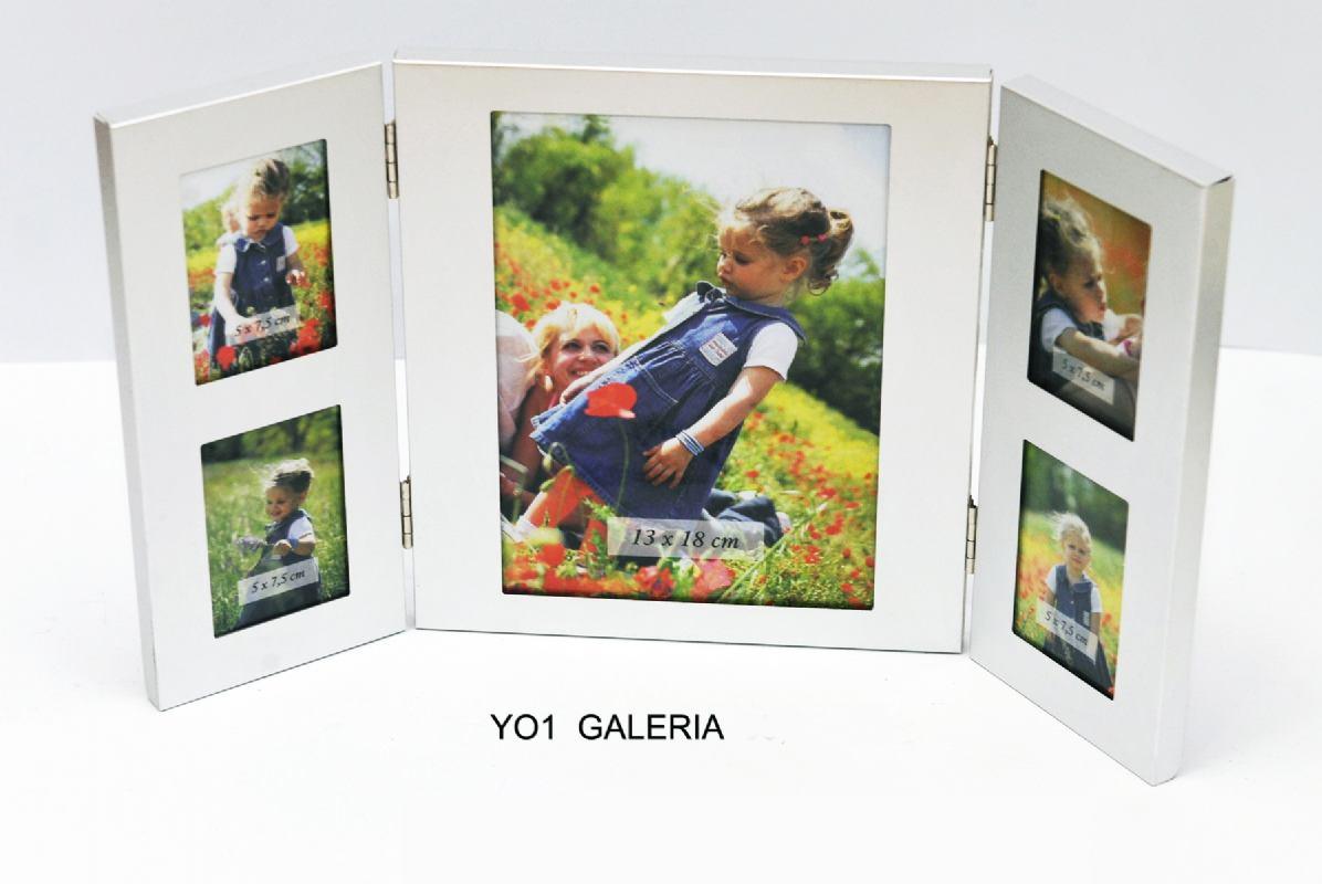 Okviri Yo1 galeria